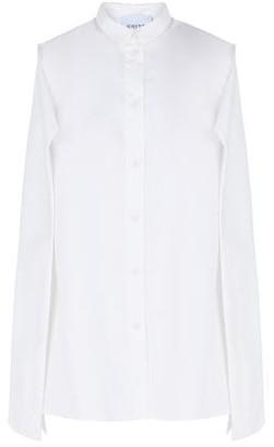 Cote Co|Te CO|TE Shirt
