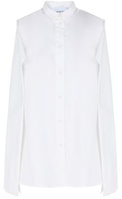 Cote CO|TE Shirt