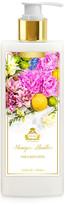 Agraria Monique Lhuillier Citrus Lily Hand & Body Lotion, 8.45 oz./ 250 mL