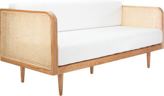 Safavieh Couture Helena French Cane Daybed
