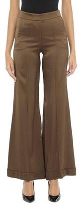 Siyu Casual trouser