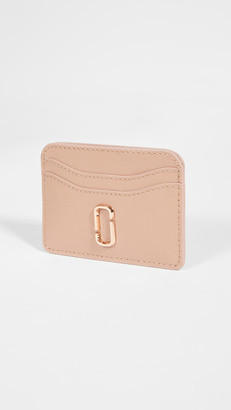 Marc Jacobs New Card Case