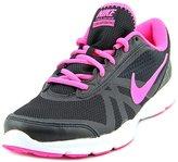 Nike Core Motion Tr 2 Mesh Women US 8.5 Black Sneakers
