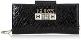 GUESS Jazzie, Women's Top-Handle Bag,4.5x12x26 cm (W x H L)