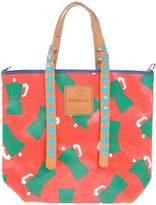 Gabs Handbags - Item 45343012