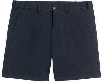 Arket Chino Shorts