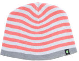 Marc Jacobs Striped Knit Beanie w/ Tags
