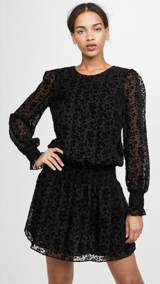 Parker Carmindy Dress
