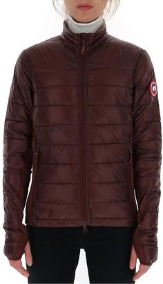 Canada Goose HyBridge Lite Down Jacket