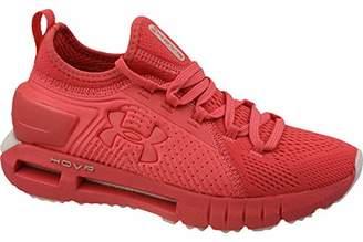 Under Armour Women's HOVR Phantom Special Edition Running Shoe