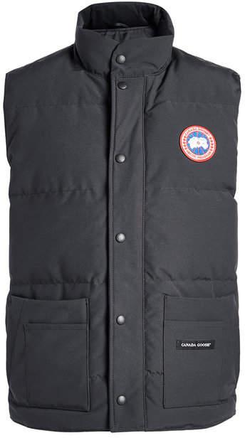Canada Goose Freestyle Crew Down Vest