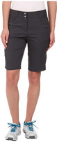 adidas Essentials Lightweight Bermuda Short '15