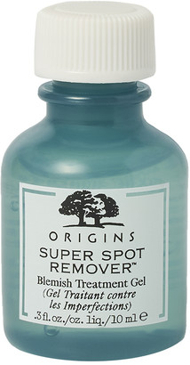 Origins SUPER SPOT REMOVER Blemish Treatment Gel