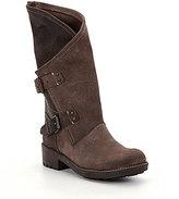 Coolway Alida Boots