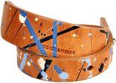 DSQUARED2 Bracelets - Item 50182313