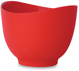 Bed Bath & Beyond Flex-It 1 1/2-Quart Red Flexible Mixing Bowl