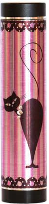 Hook Me Ups Cat Walk Portable Charger
