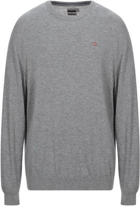 Napapijri Sweaters