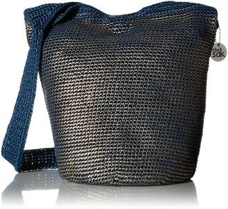 The Sak Palm Spring 120 Sling Bag