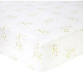 Yves Delorme Senteur Queen Bed Fitted Sheet 156x208cm