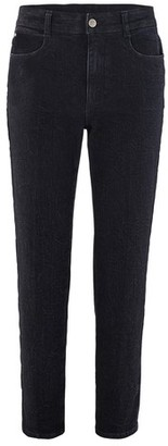 Stella McCartney High waist jeans