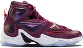 Nike Lebron 13 sneakers