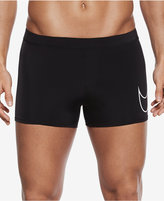 Nike Men's Yield Metro Stretch Short Swim Trunks