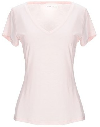 ABSOLUT CASHMERE T-shirt
