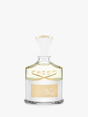 Creed Aventus For Her Eau de Parfum, 75ml