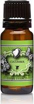 Cucumber Premium Grade Fragrance Oil - 10ml - Scented Oil
