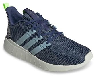 adidas Questar Flow Sneaker - Men's