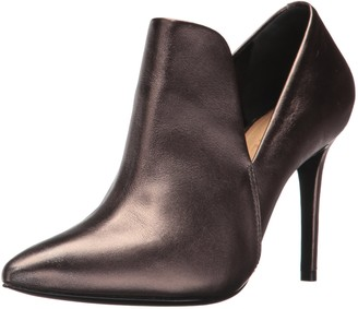 Schutz Women's NELINA Ankle Boot