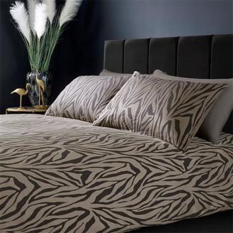 Biba Zebra Pillowcase