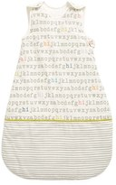 Petit Pehr 'Alphabet' Cotton Bunting Bag