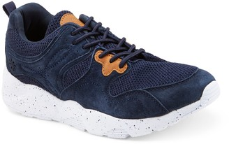 X-Ray Xray The Steward Men's Low Top Sneakers