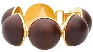 Loewe Mini Globe bracelet