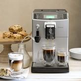 Saeco Minuto Espresso Maker