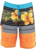 REEF Beach shorts and trousers