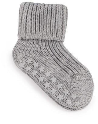 Falke Kids Catspad Baby Socks