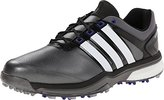 adidas Men's 'Adipower Boost' Golf Shoe
