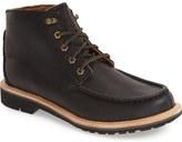 OluKai 'Kohala' Moc Toe Boot (Men)