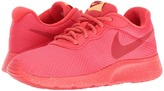 Nike Tanjun SE