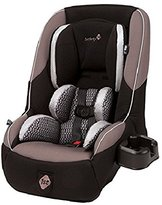 Safety 1st Guide Baby 65 Convertible Compact Seat | Chambers by