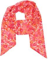 Michael Kors Oblong scarves - Item 46540820