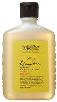 C.O. Bigelow Lemon Shampoo