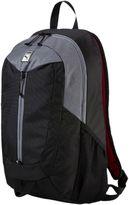 Puma Evo Pro Backpack