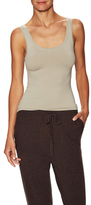 Hanro Knitted Tank Top