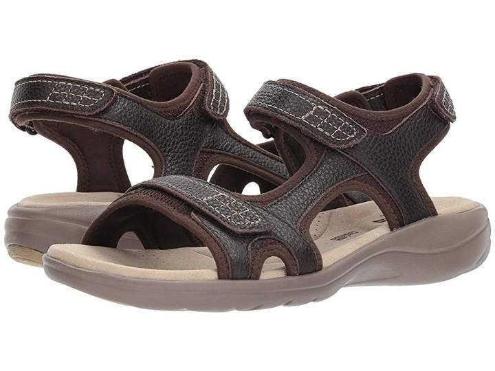 294859aa4802 Discounted Clarks Shoes - ShopStyle