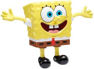 SpongeBob Squarepants StretchPants
