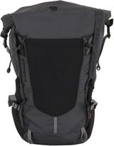 Mountain Hardwear 35l Scrambler Outdry Nylon Backpack